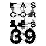 Cortes 39