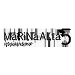 Marina Alta 5